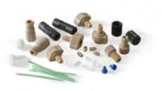 Tube Pump Connection Kit
